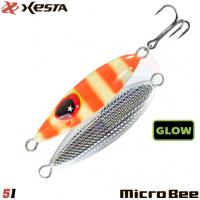 Xesta Micro Bee 5 g 51