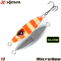 Xesta Micro Bee 7 g 51