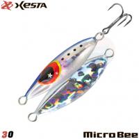 Xesta Micro Bee 12 g 30