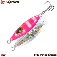 Xesta Micro Bee 12 g 42