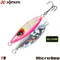 Xesta Micro Bee 12 g 79