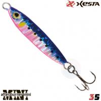 Xesta After Burner Mini 7 g 35