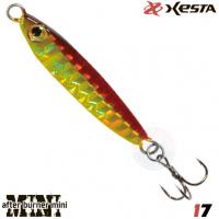 Xesta After Burner Mini 12 g 17