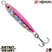 Xesta After Burner Mini 15 g 29
