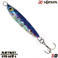 Xesta After Burner Mini 15 g 30