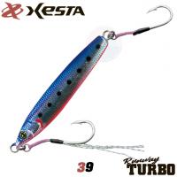 Xesta Runway Turbo 20 g 39