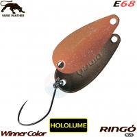 Yarie Ringo Midi Winner 1.8 g E68 Hololume