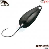 Yarie Ringo Midi GS 1.8 g G50