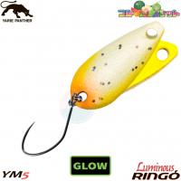 Yarie Ringo Midi Fruit Lumi 1.8 g YM5