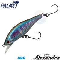 Palms Alexandra AX-43HW 05 ABS