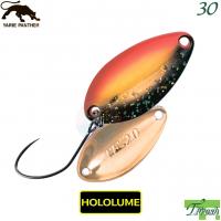 Yarie T-Fresh 2 g Hololume  (BS-30)30