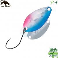 Yarie T-Fresh Hologram 2 g P4