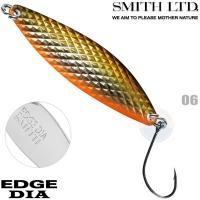 Smith Edge Diamond 3 g 06 TS/S