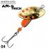 Smith AR-S Trick 4.5 g 04 TGOO