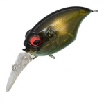 MEGABASS MR-X GRIFFON AVOCADO AYU