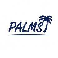 PALMS ANRE'S