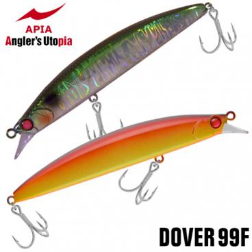APIA DOVER 99F