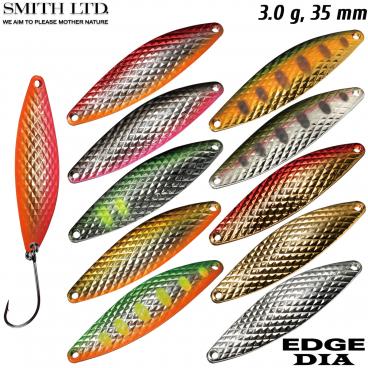 EDGE DIA 3.0 G