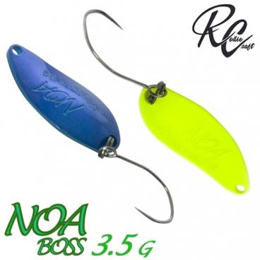 RODIO CRAFT NOA BOSS 3.5 G