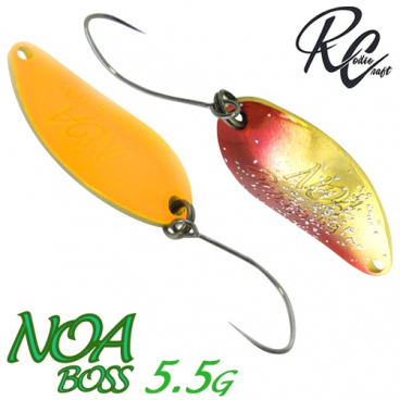 RODIO CRAFT NOA BOSS 5.5 G