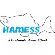 HAMESS