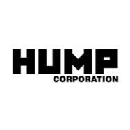 HUMP CORPORATION