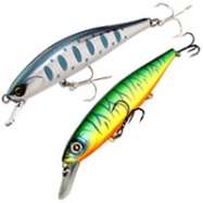FRESH WATER LURES