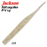 STAPLE FRY Jr 1.4 INCH