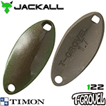 TIMON T-GROVEL 1.7 g