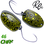 RODIO CRAFT CHA2 2.2 G