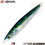 XESTA AFTER BURNER 20 G