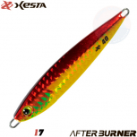XESTA AFTER BURNER 30 G
