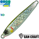 GAN CRAFT COSO JIG MINI 30 G