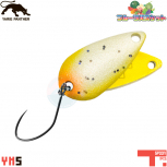 YARIE T-SPOON FRUIT LUMINOUS 1.4 G