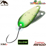 YARIE RINGO MIDI FRUIT LUMINOUS 1.8 G