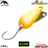 YARIE RINGO FRUIT LUMINOUS 3.0 G