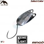 YARIE RINGO SELECT 2.1 G