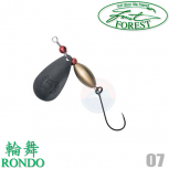 FOREST RONDO 5 G