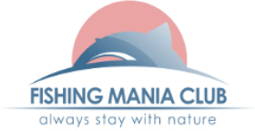 Fishing Mania Club