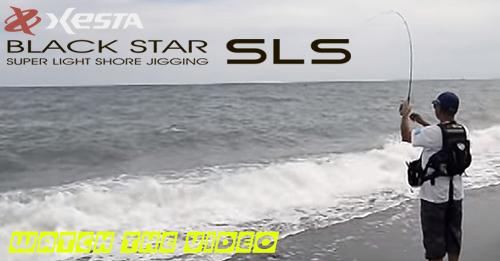 VIDEO-4-PRESENTATION-XESTA-SLS.jpg